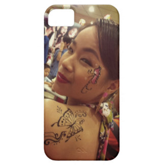 Personalized Case By: Michelle Loyola Arevalo
