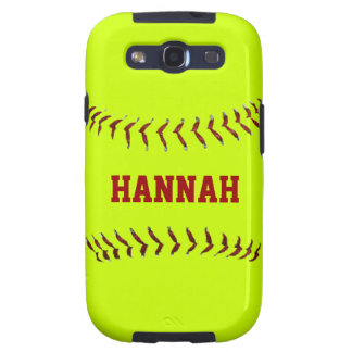 Personalized Case-Mate Samsung Galaxy S3 Vibe Case Galaxy SIII Cover