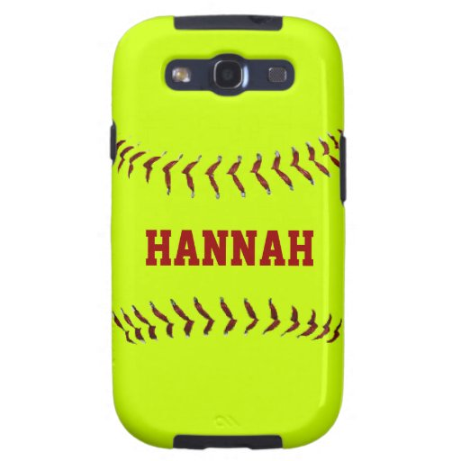 Personalized Case-Mate Samsung Galaxy S3 Vibe Case Galaxy SIII Cases