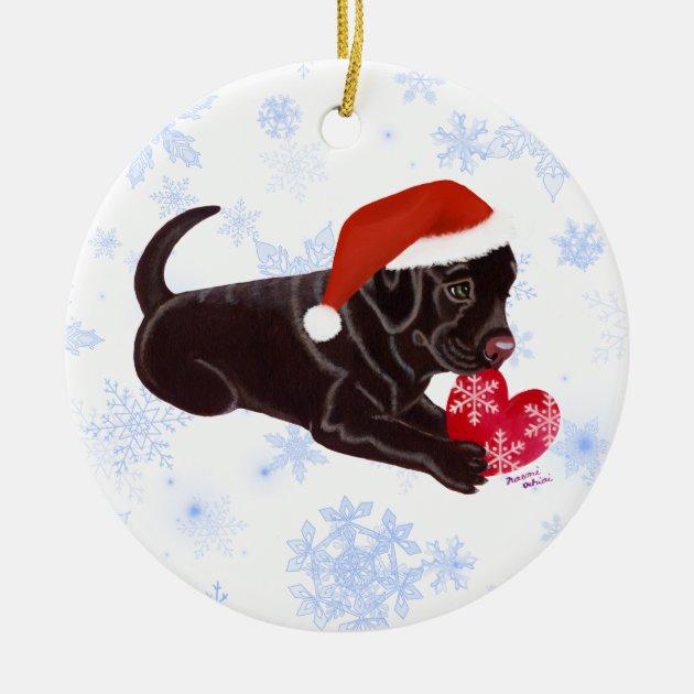 "Chihuahua Dog Kitchen Ceramic Trivet Framed in Pine 8/"" x 8/"""