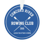 crew rowing water sport crewing, sports club team