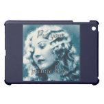 Personalized Custom Case For The iPad Mini