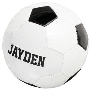 Soccer Balls Soccer Gear Zazzle