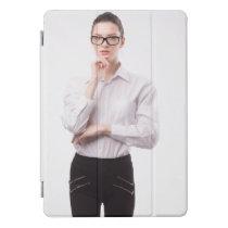 Personalized Custom Photo iPad Cover