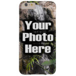 Personalized Custom Photo iPhone 6 Plus Case Cover