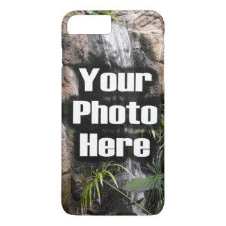 Personalized Custom Photo iPhone 7 Plus Case Cover