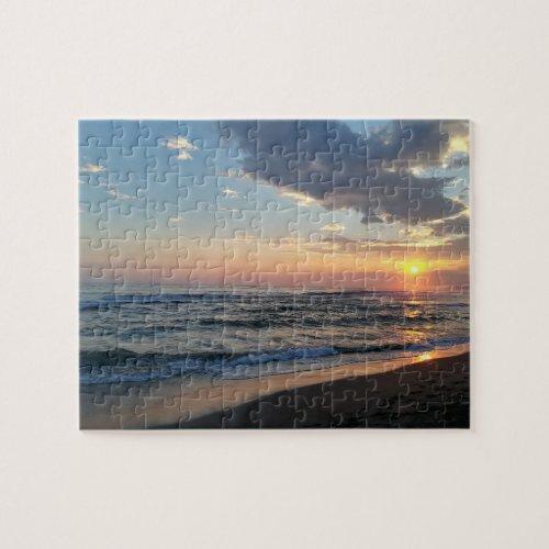 Personalized Custom Photo Jigsaw Puzzle