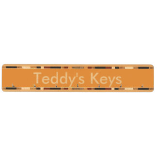 30% Off Key Racks