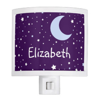 Crescent Moon Gifts On Zazzle