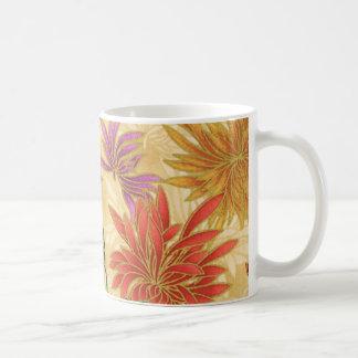 PERSONALIZED DESIGNS COFFEE MUG