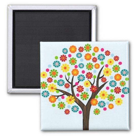 PERSONALIZED DESIGNS MAGNET