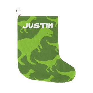 Kids Christmas Stockings & Kids Xmas Stocking Designs | Zazzle