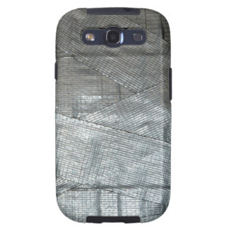 Personalized Duct Taped Samsung Android Case Samsung Galaxy SIII Case