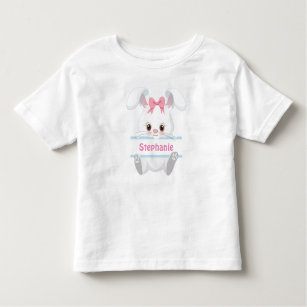 3cea56c77a527 Easter T-Shirts - T-Shirt Design & Printing | Zazzle