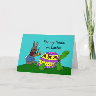 turtle easter cards zazzle