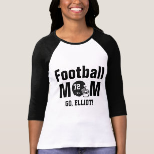 High School Football Helmet T Shirts High School Football Helmet T Shirt Designs Zazzle,Beautiful Kitenge Dress Designs For Weddings