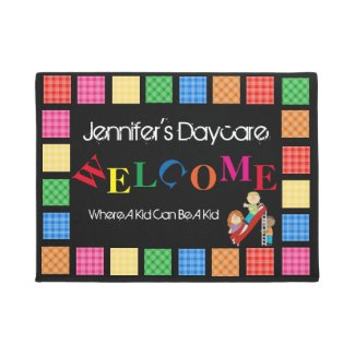 """Best Gifts for Day Care Teachers Providers"""" border="""