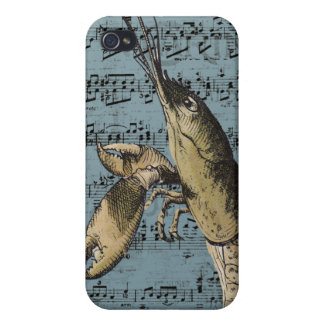 Personalized Funny Alice in Wonderland iPhone Case Cases For iPhone 4