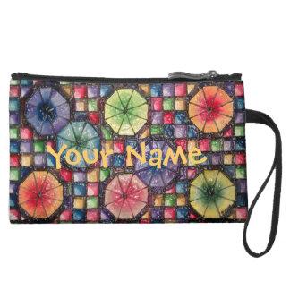 Personalized Gem Bagettes Bag