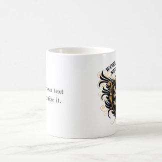 Personalized Gift For New Dad Mug