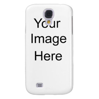 Personalized Gifts Custom Samsung Galaxy S4 Cover
