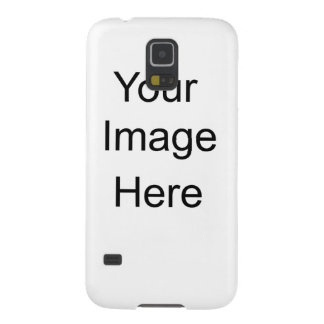 Personalized Gifts Custom Case For Galaxy S5