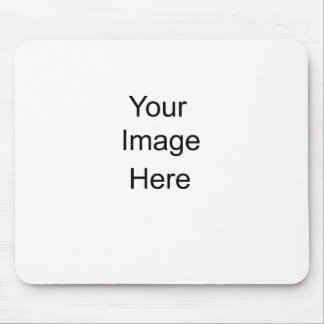 Personalized Gifts Custom Mouse Pad