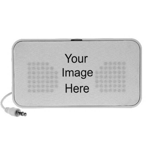 Personalized Gifts Custom Speaker