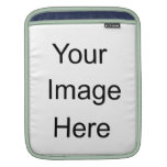 Personalized Gifts Sleeve For iPads