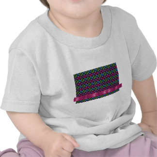 Personalized Girls Sparkle Gifts Shirts