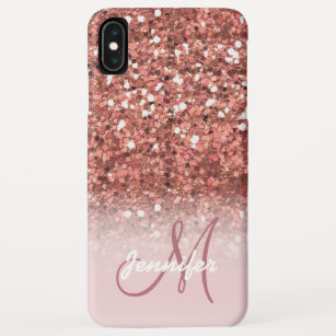 iphone xs max case name