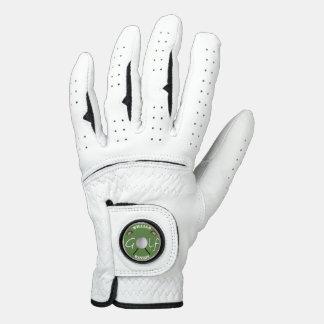 Personalized Golf Glove