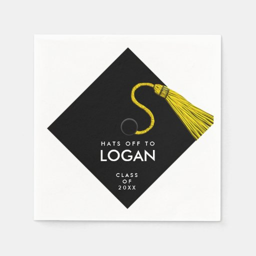 personalized paper napkins Design your own affordable personalized party napkins for any event printed fast design your own party napkins personalized for any event affordable and custom.