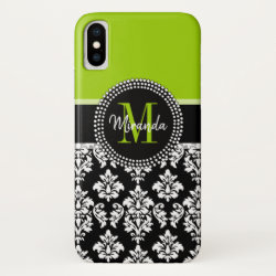 Case Mate Case with Collie Phone Cases design