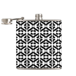 PERSONALIZED HIP FLAKS ALEPH 1 HIP FLASKS