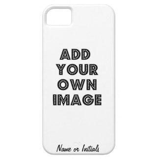 Personalized Iphone 5 Case