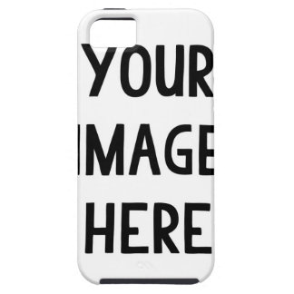 Personalized iPhone 5 Cases