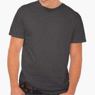 Your Personal Irish Pub Sign T-Shirt