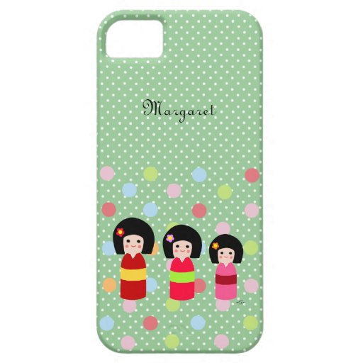 19  Gallery Images For Matching Iphone 5 Cases For SistersMatching Iphone Cases For Sisters