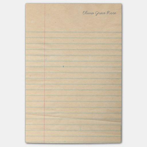 Custom personal essays for college - Buy Original Essay