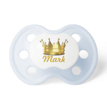 9aa3ce841 Best Baby Pacifiers    Custom Gifts Maker    Gifts Ideas