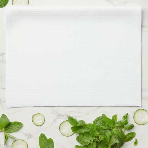 Personalized Loni Products Kitchen Towels