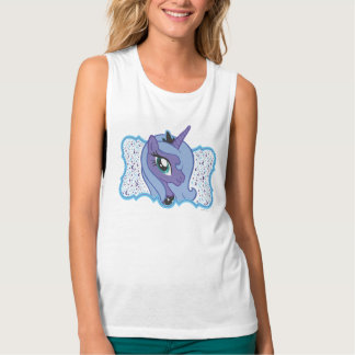 Personalized Luna T-Shirt