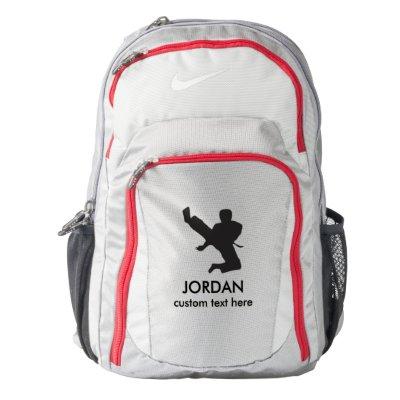 Custom Nike Backpacks - Top Reviewed Backpacks 2076fb7d373d2
