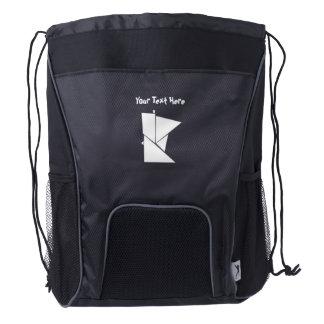 Personalized Minnesota Bag