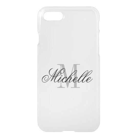 elegant iphone 7 case