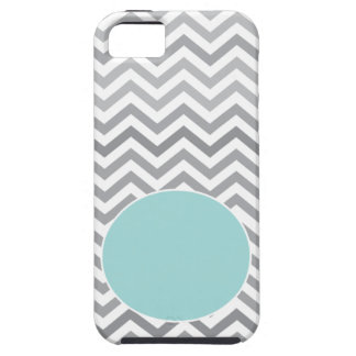 Personalized Monogrammed Gifts iPhone 5 Case