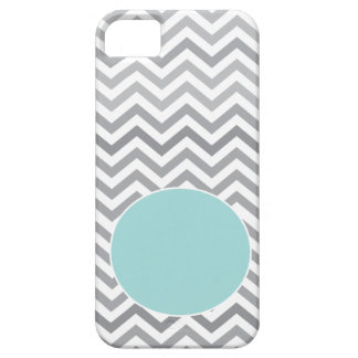 Personalized Monogrammed Gifts iPhone 5 Covers