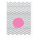 Personalized Monogrammed GIFTS Post Cards