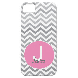 Personalized Monogrammed I Phone Cases iPhone 5 Covers